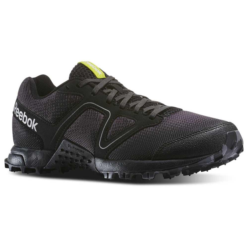 Reebok Dirt Kicker Trail II
