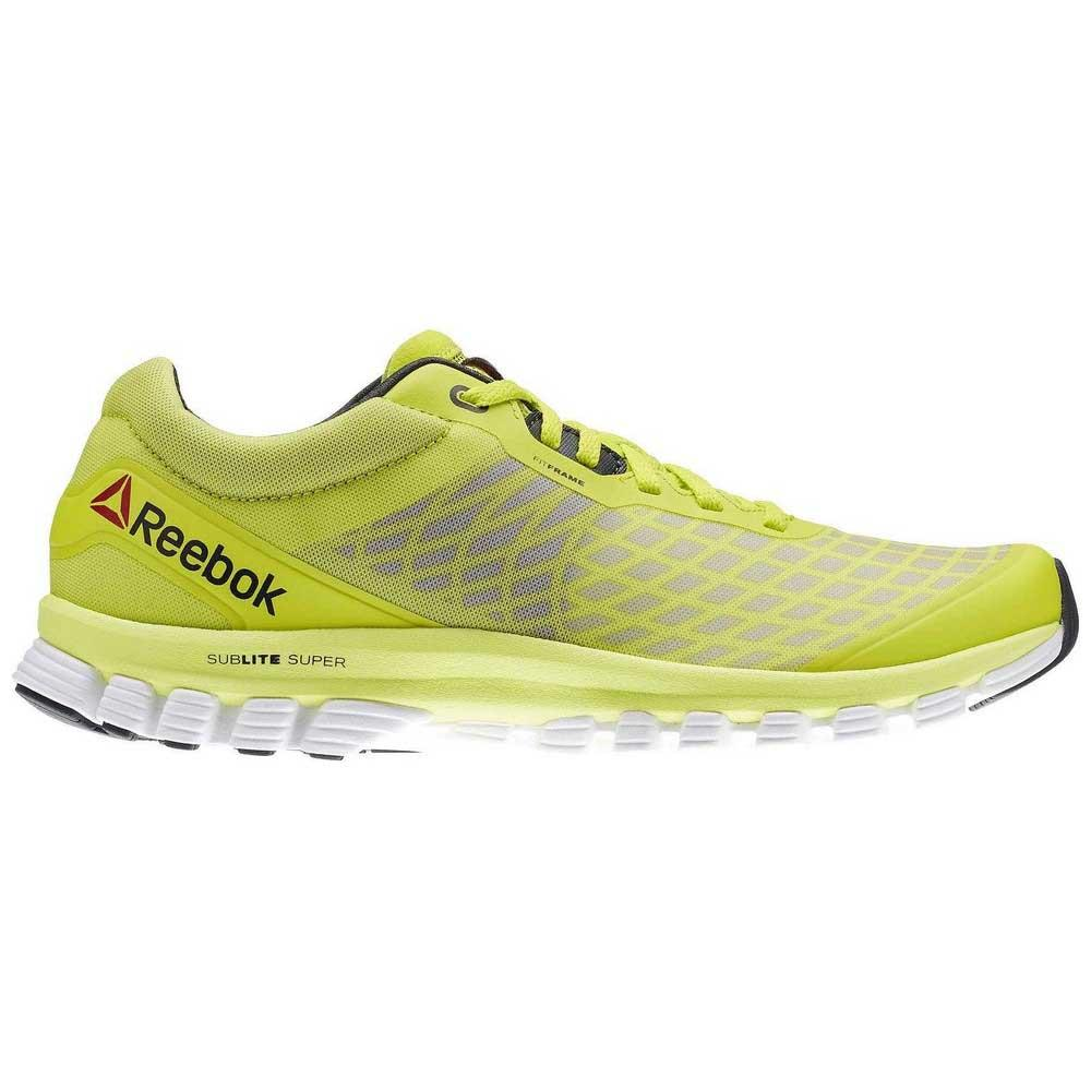 Reebok Sublite Super Duo buy and offers on Runnerinn d5a0f8436