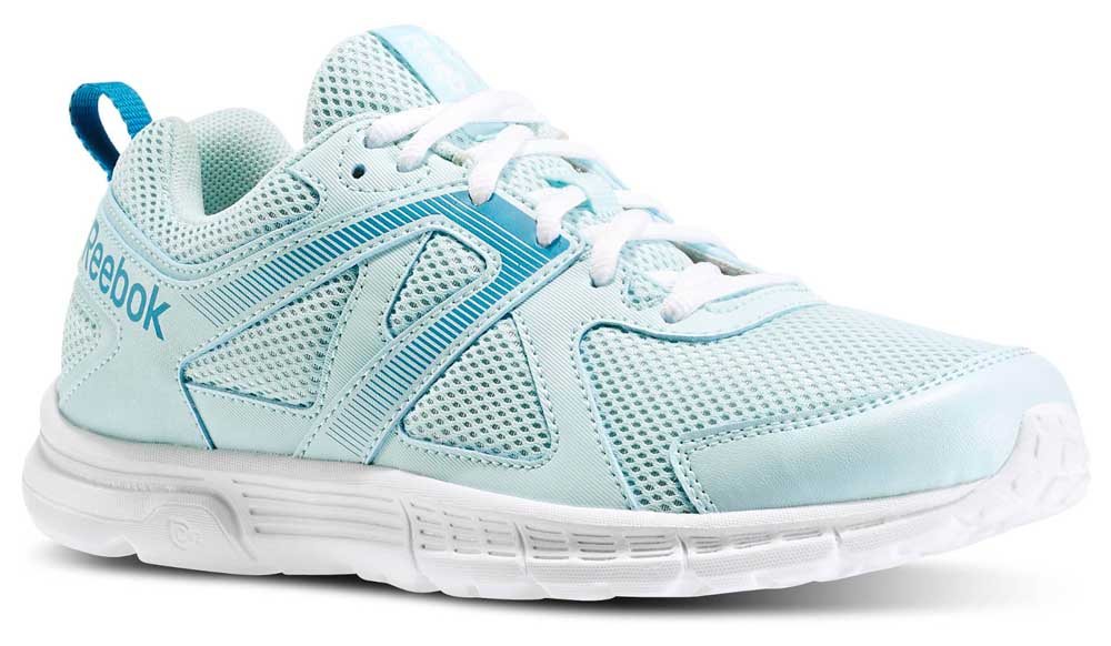 a5b81117a7a8fd Reebok Run Supreme buy and offers on Runnerinn