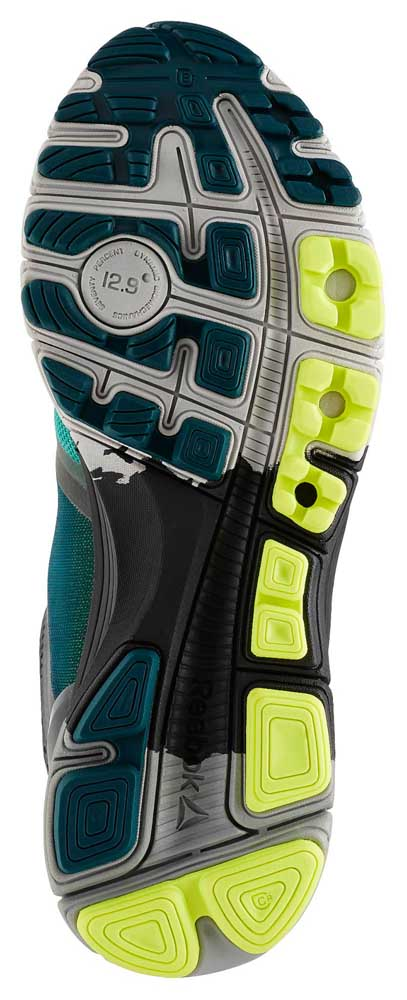 Reebok One Cushion 3.0 City buy and offers on Runnerinn a4a2891d9