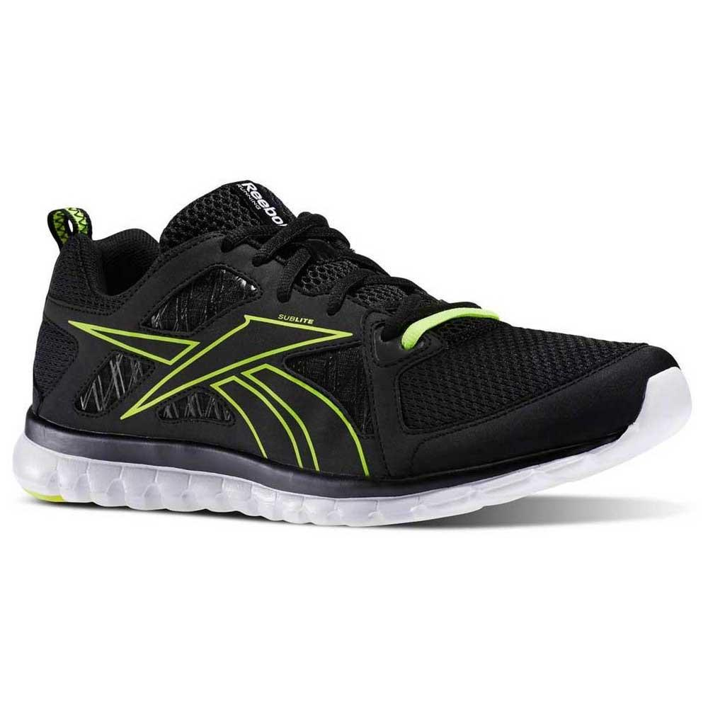 e4ff4baccce Reebok Sublite Escape MT buy and offers on Runnerinn