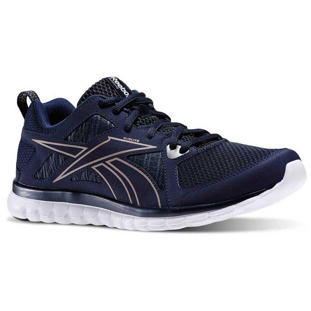 And Escape Offers Buy Reebok On Sublite Runnerinn Mt w1Ingq