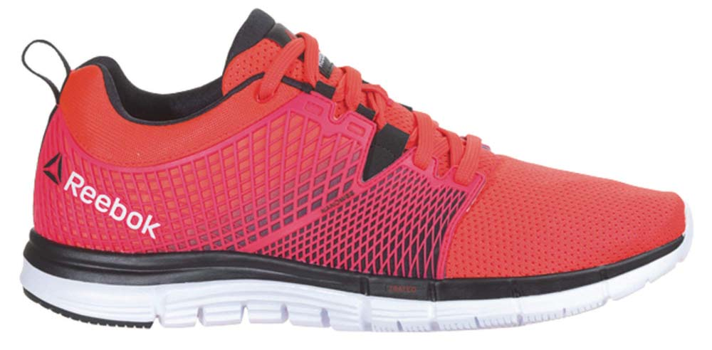 331eff068041 Reebok Zquick Dash buy and offers on Runnerinn