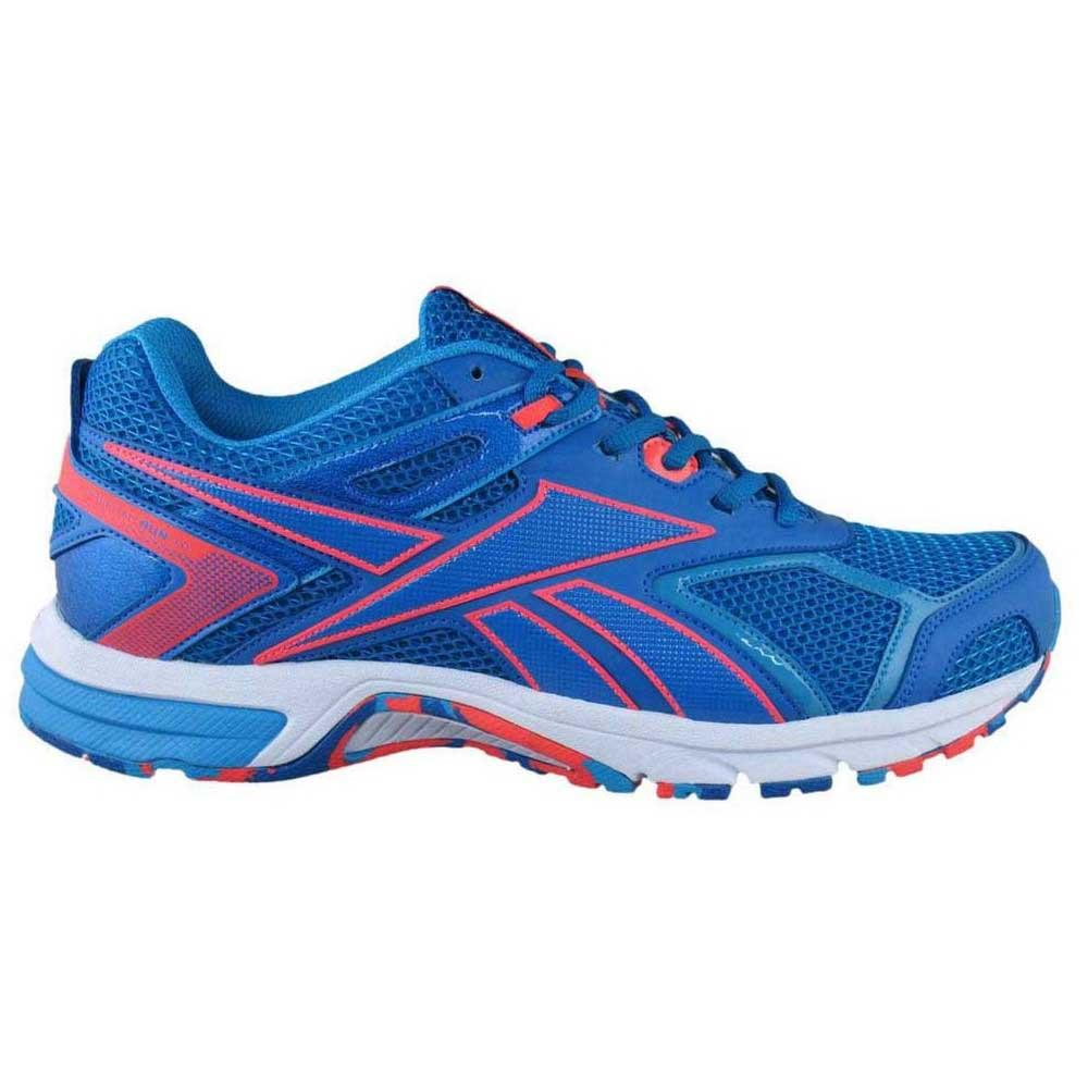 Buy Running Shoes For Future
