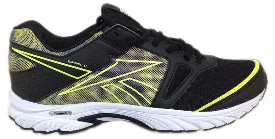 reebok 4 ps Reebok zigs - 23 results from brands reebok, products like reebok kids shoes zig tech zig energy j22333 cherry gs junior big kid running, reebok zig ultra gradeschool kid's shoes, reebok zigkick 2k18 athletic sneaker (little kid), kids' shoes.