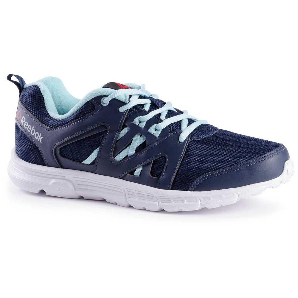 exposición Semejanza Aliado  comprar reebok speedlux 2.0 hombre Cheaper Than Retail Price> Buy Clothing,  Accessories and lifestyle products for women & men -