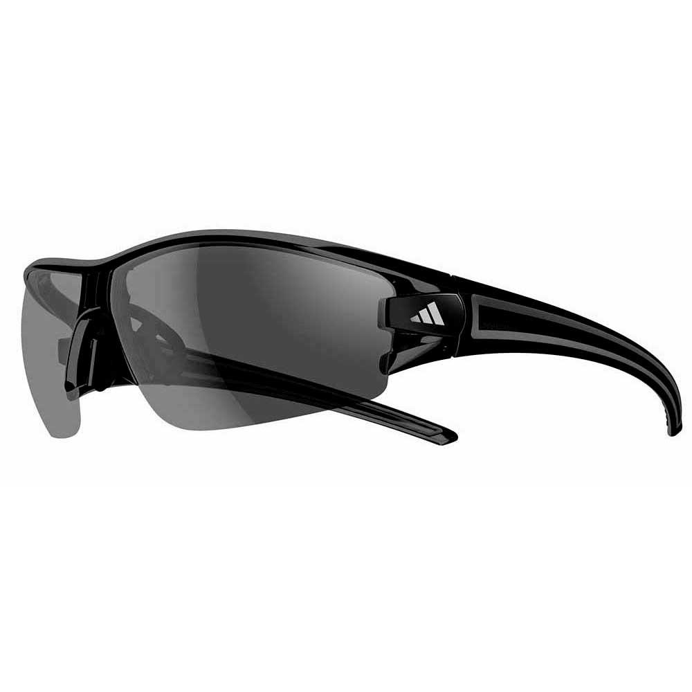 Gafas Adidas Evil Eye Halfrim Xs