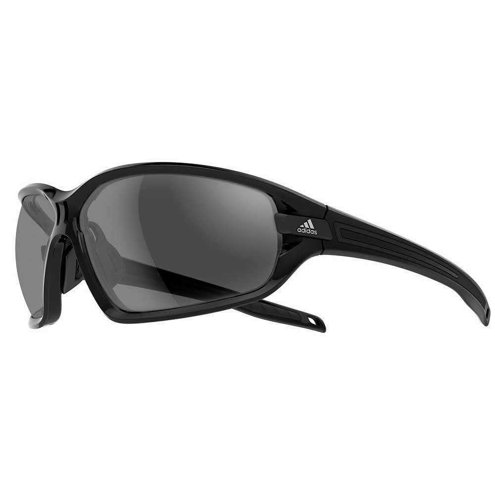 Gafas Adidas Evil Eye Evo S