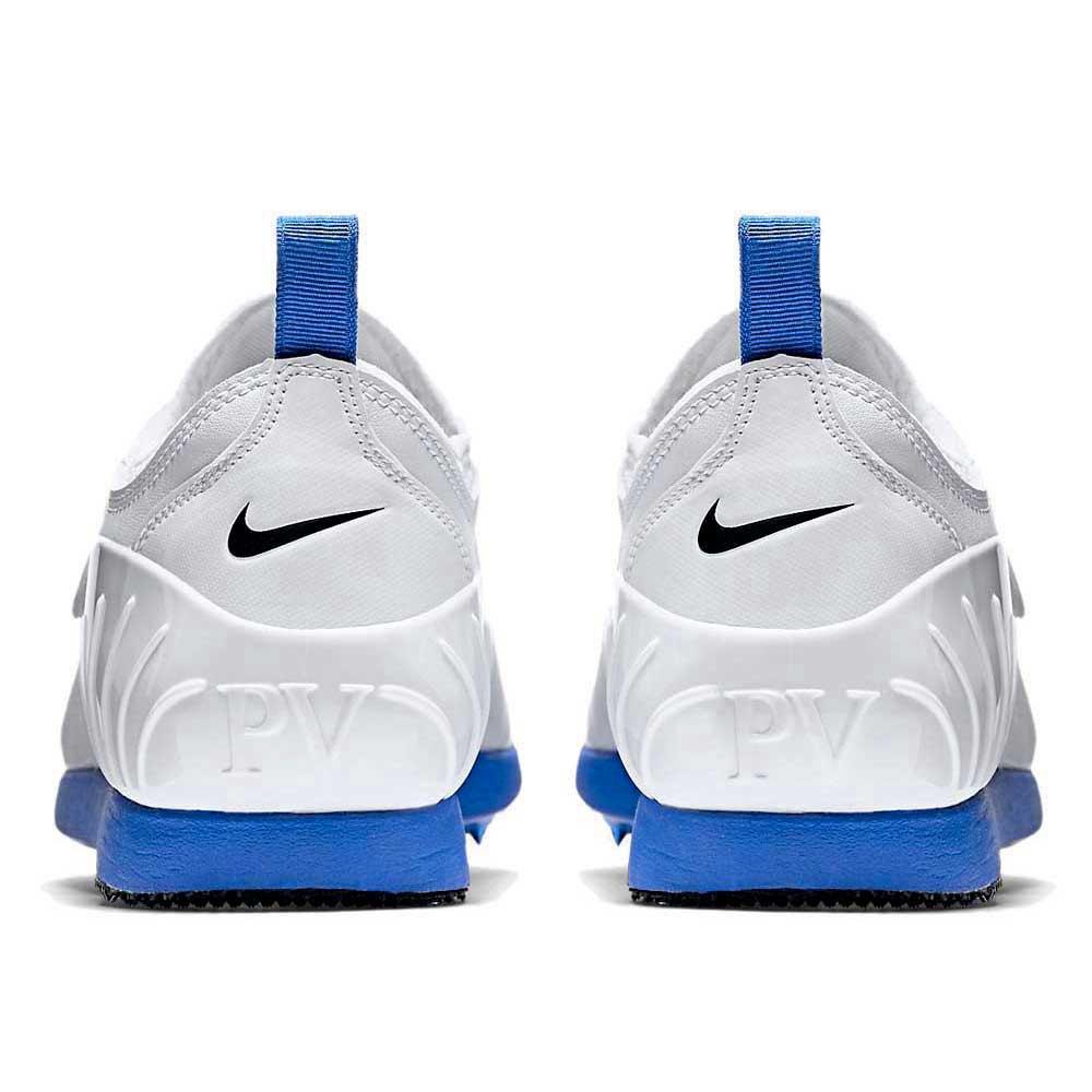 wholesale dealer 56479 7bd90 ... Nike Zoom Pole Vault II ...