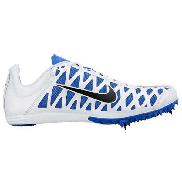 ba17e2535957 Nike Zoom Maxcat 4 buy and offers on Runnerinn