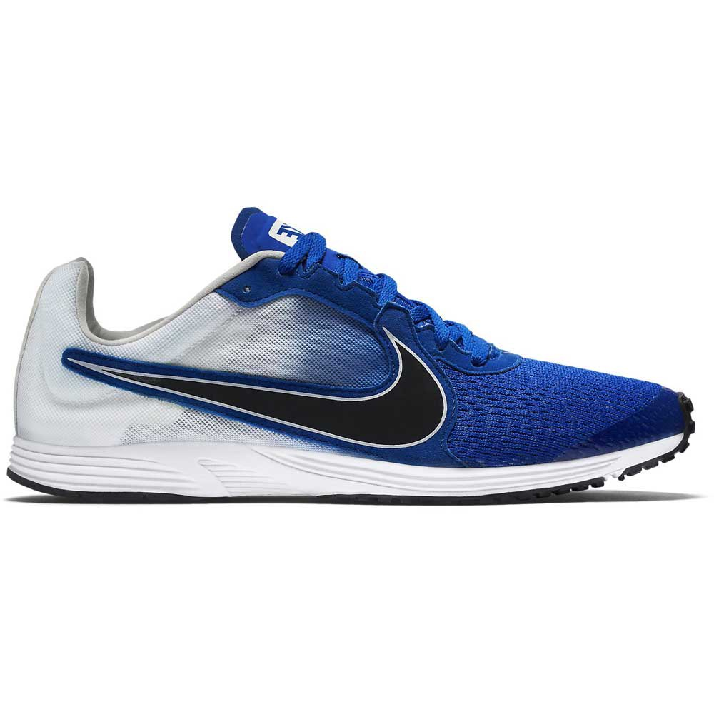af2049a315e3 Nike Zoom Streak Lt 2 acheter et offres sur Runnerinn
