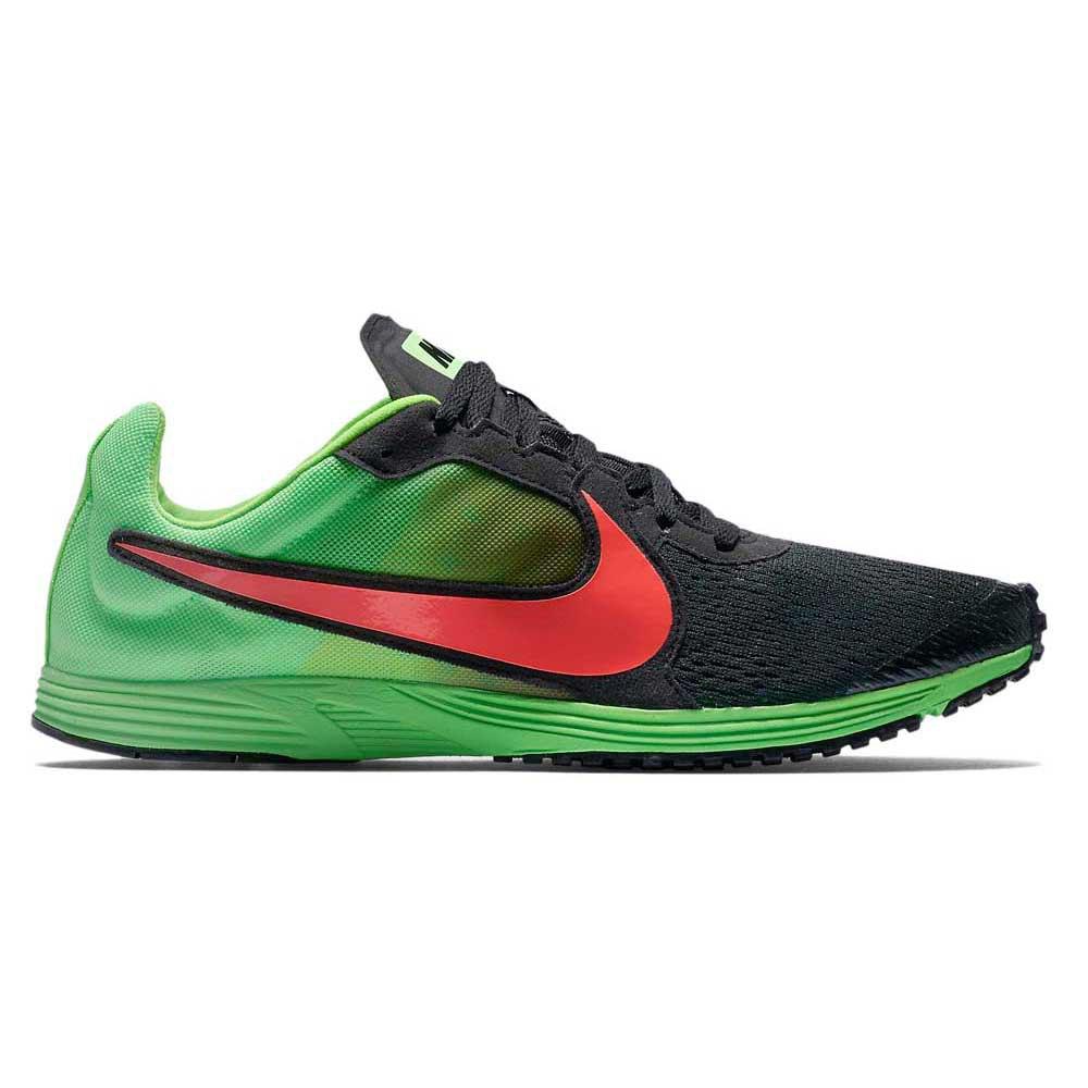 3240f41bbca2 Nike Zoom Streak Lt 2 buy and offers on Runnerinn