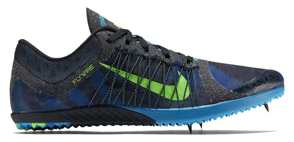 new styles fc8e4 8360d Nike Zoom Victory Xc 3