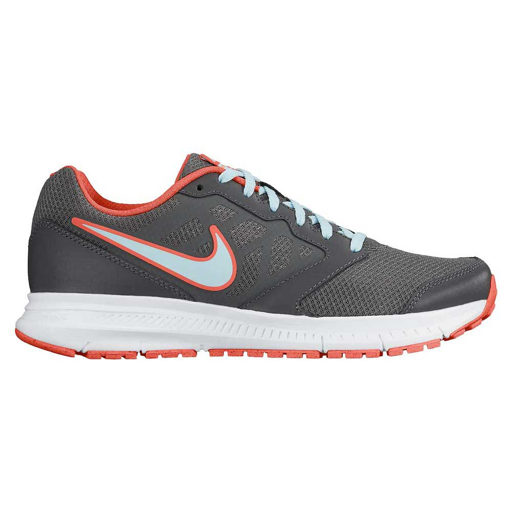 Nike Womens Downshifter  Running Shoes Review