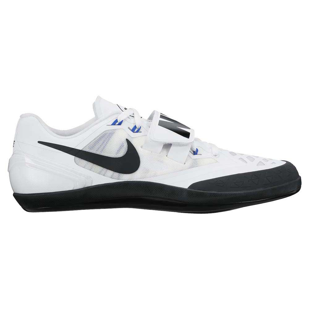 Nike Zoom Rotational 6 buy and offers on Runnerinn a2d362085