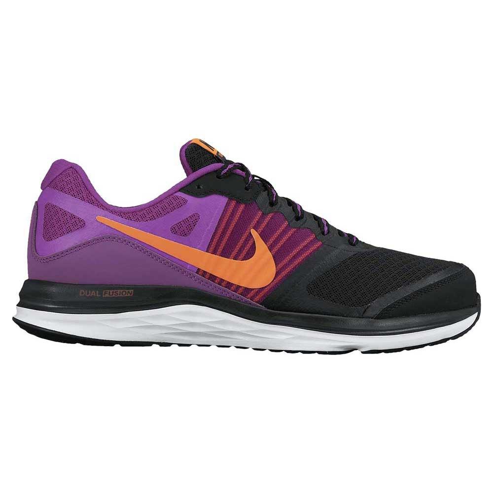 1794bc51ed51 Nike Dual Fusion X