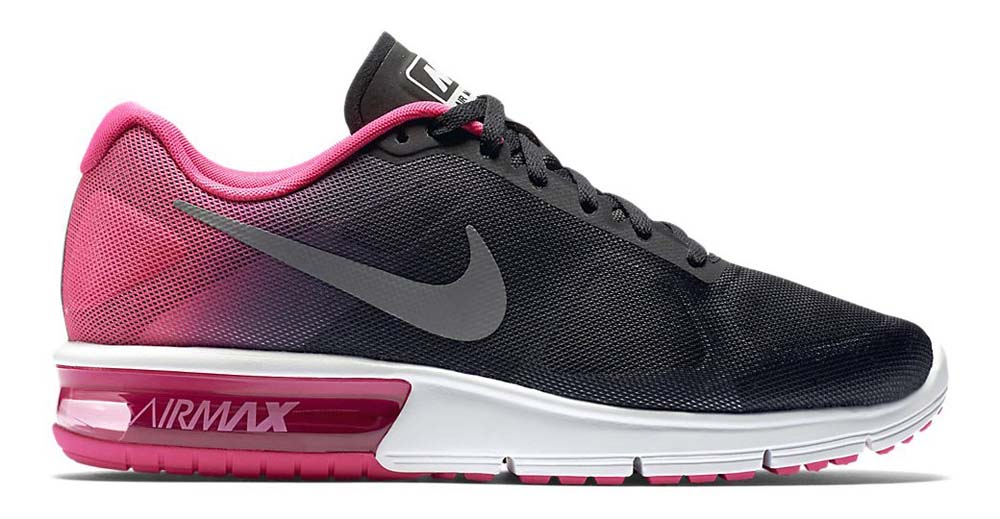 air max sequent donna