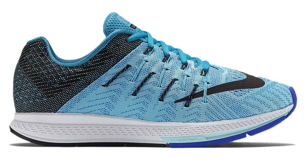 92af4d1cf17 Nike Air Zoom Elite 8 buy and offers on Runnerinn