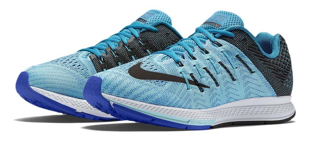 Nike Zoom Elite 8 Runner's World Community
