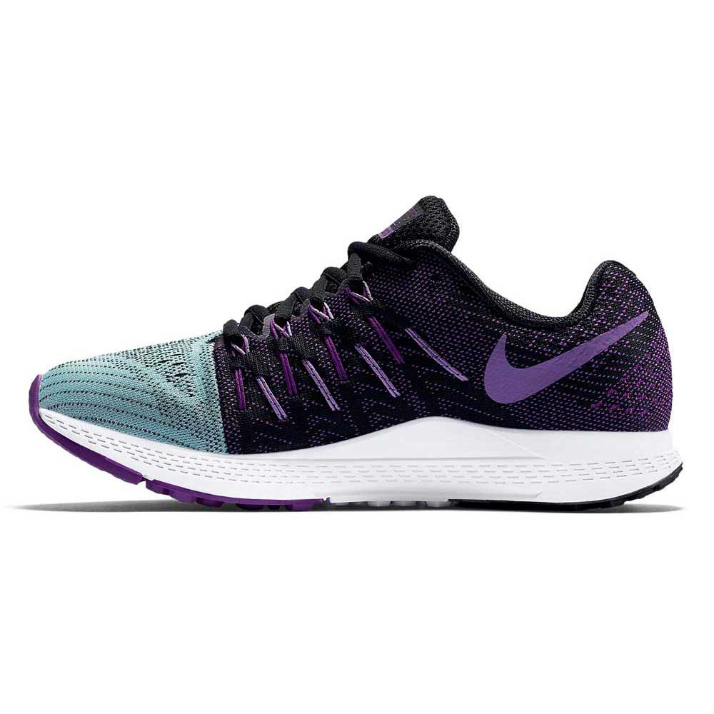 Nike Air Zoom Winflo 3 Men's Running Shoes Kohl's