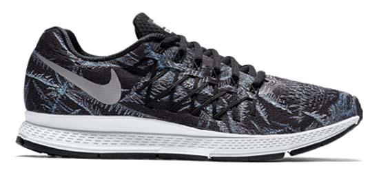 nouveaux styles 97725 15fc1 Nike Air Zoom Pegasus 32 Solstice