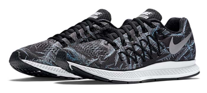 8a5271fad69c Nike Air Zoom Pegasus 32 Solstice buy and offers on Runnerinn