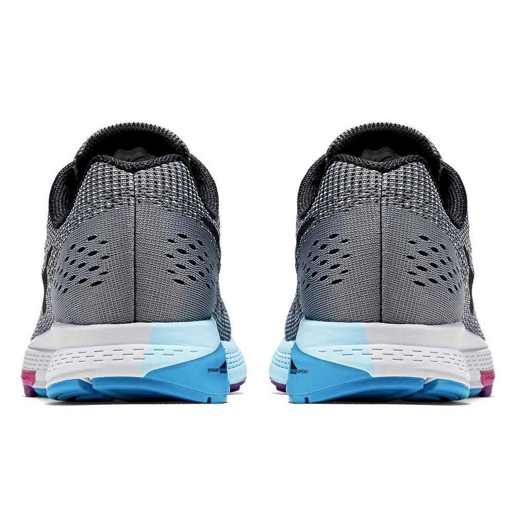 20857a09ddce Nike Air Zoom Structure 19 comprare e offerta su Runnerinn