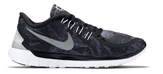 0233537106f7 Nike Free 5.0 Solstice osta ja tarjouksia