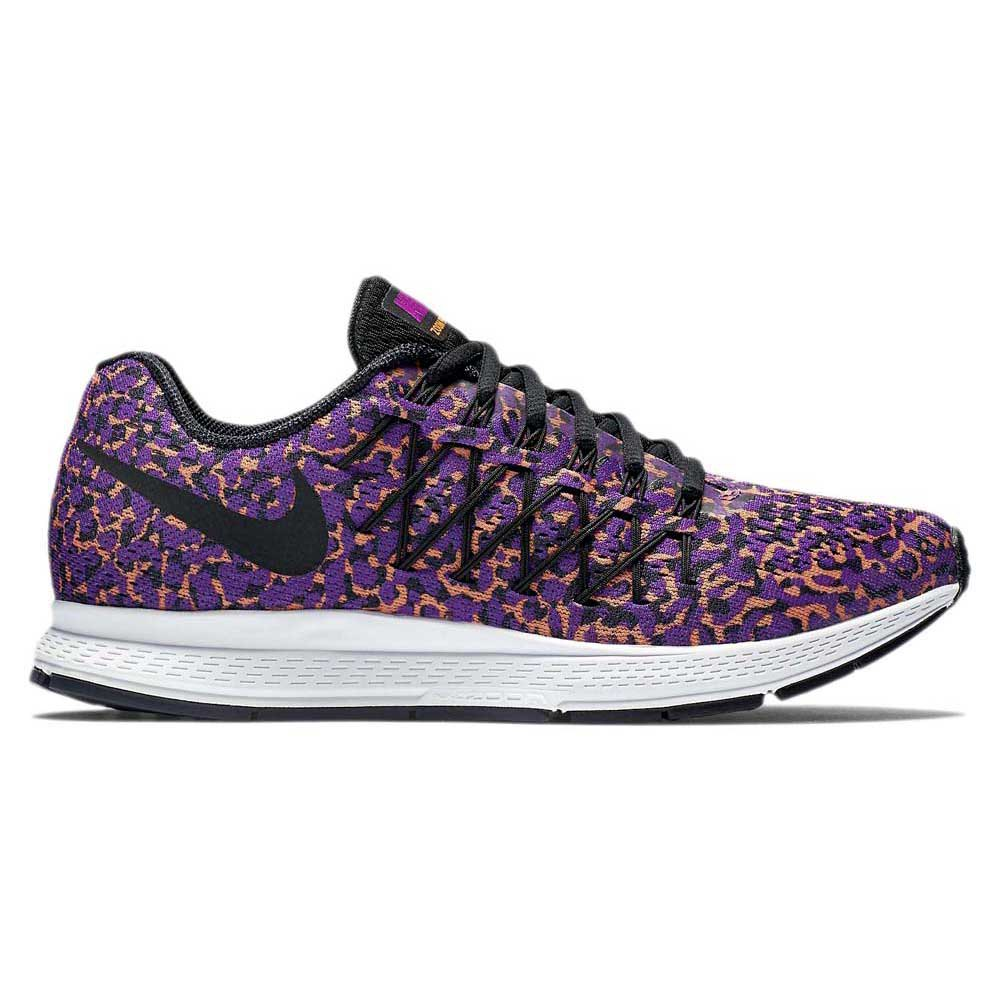 9e0609be732a Nike Air Zoom Pegasus 32 Print buy and offers on Runnerinn