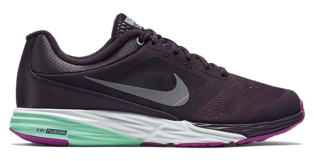 88c8d99ace3 Nike Tri Fusion Run Flash buy and offers on Runnerinn
