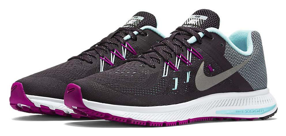 675a2456d9e9a Nike Zoom Winflo 2 Flash buy and offers on Runnerinn