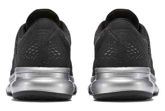 Nike Air Max 2016 Premium