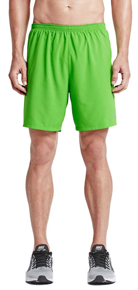 stable quality lowest discount for whole family NIKE 7 Phenom 2-in-1 Short