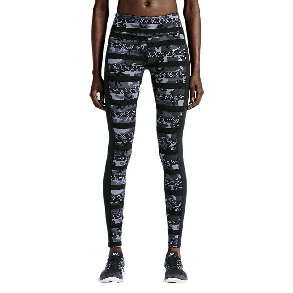 Nike Clash Epic Lux Tight buy and offers on Runnerinn dff5c4b6cc78