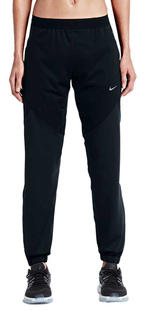 e520af212026 Nike Shield Pant buy and offers on Runnerinn