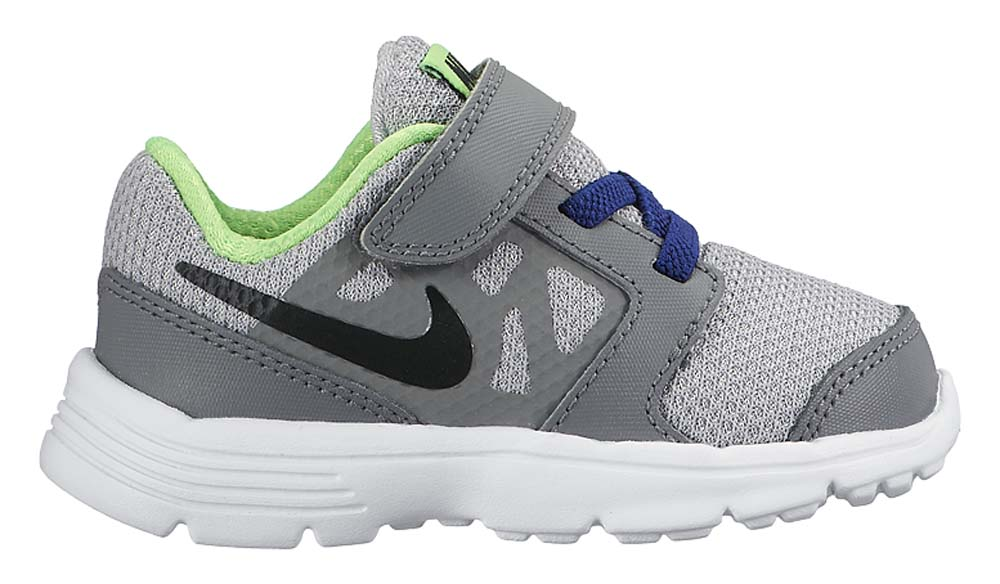 3d73dacb53db26 Nike Downshifter 6 (td) buy and offers on Runnerinn