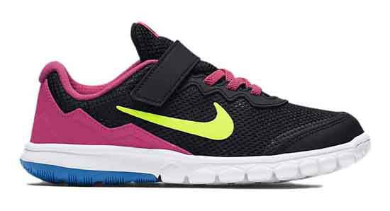 e6e9523232074 Nike Flex Experience 4 buy and offers on Runnerinn