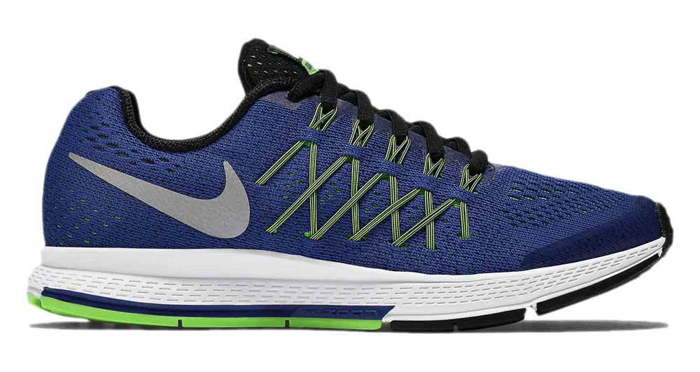 89072c6f3dfb Nike Zoom Pegasus 32 Gs buy and offers on Runnerinn