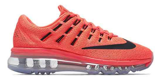 best sneakers 419b5 b7bf9 Nike Air Max 2016 Gs