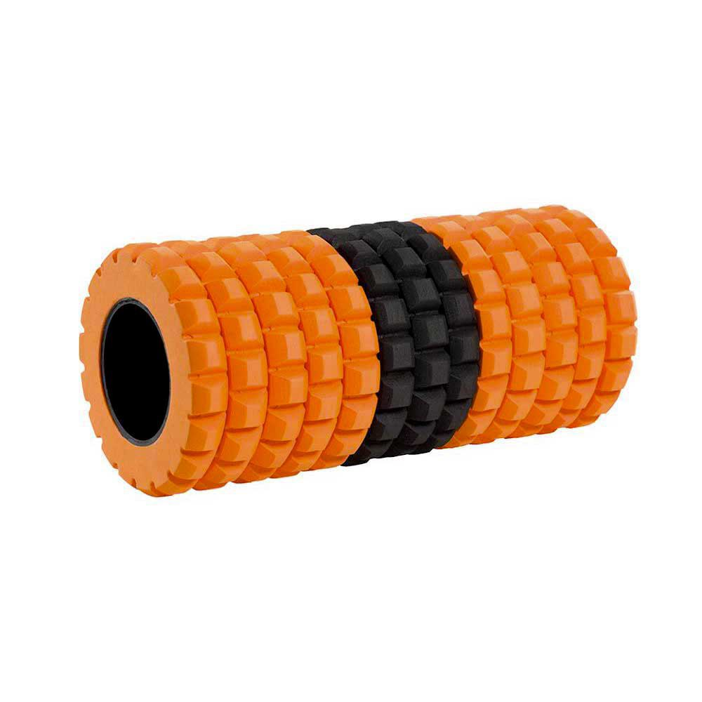 casall tube roll review