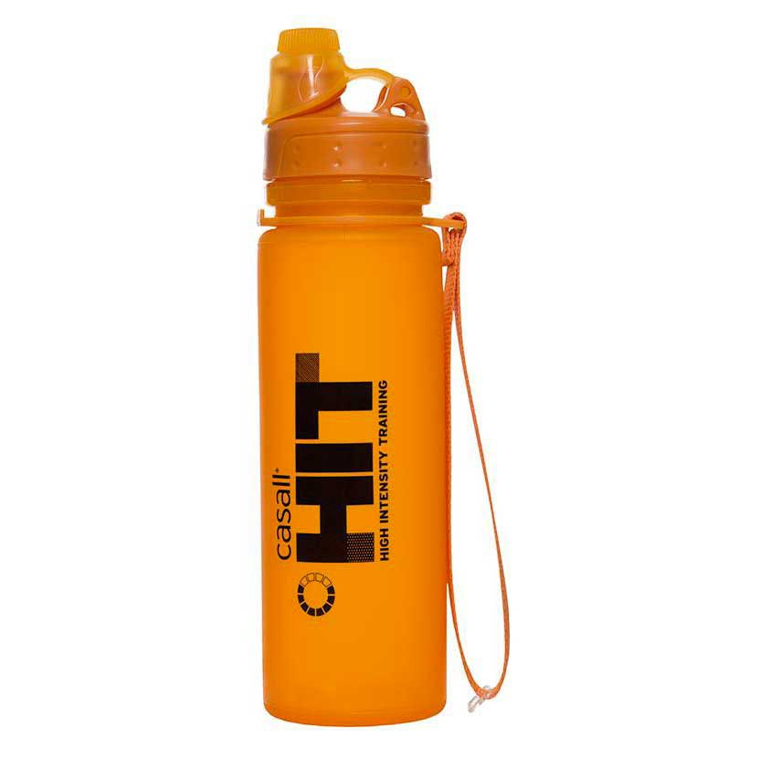 Casall Hit Soft Waterbottle 0.5 L