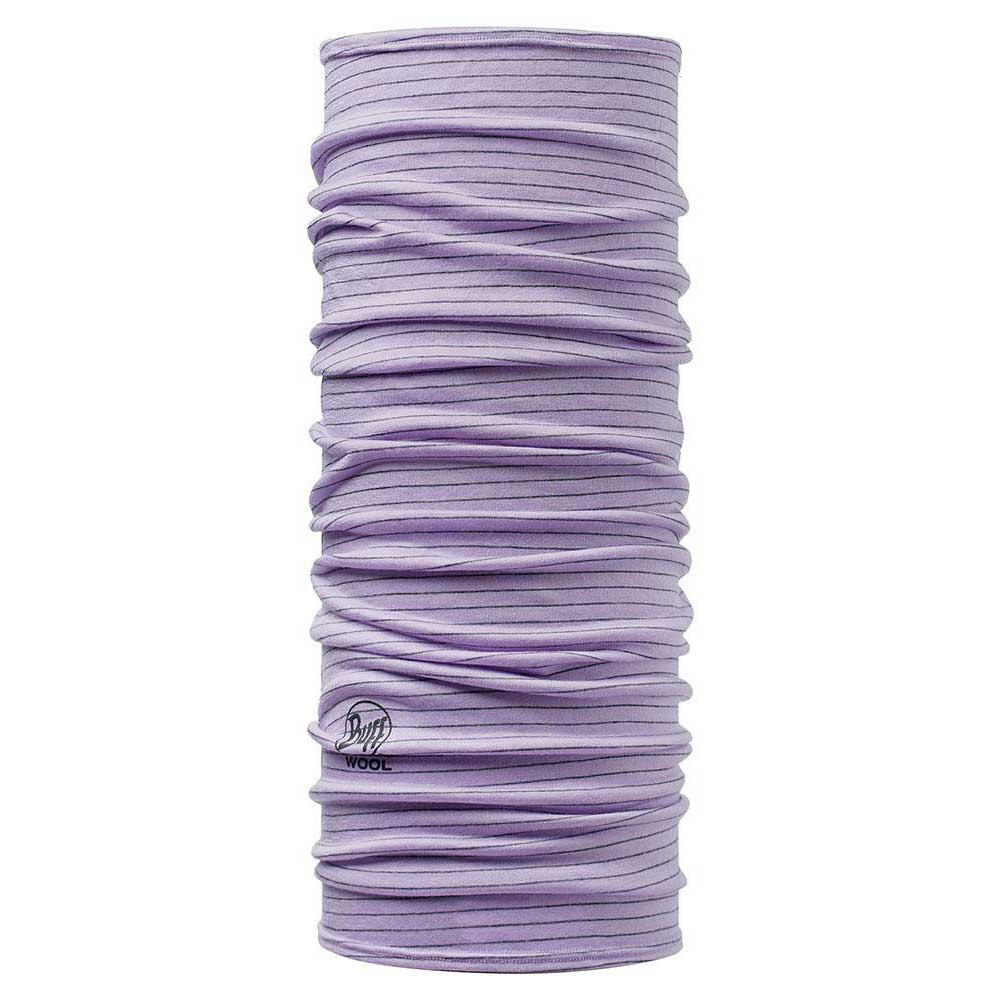 Buff ® Dyed Stripes Merino Wool