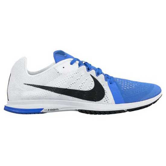 newest b0f90 fe958 Nike Zoom Streak Lt 3 buy and offers on Runnerinn