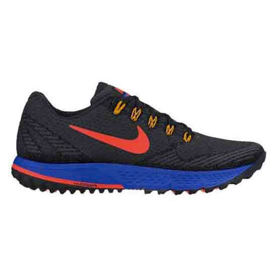 Nike Air Zoom Wildhorse 3 buy and offers on Runnerinn ab799d788