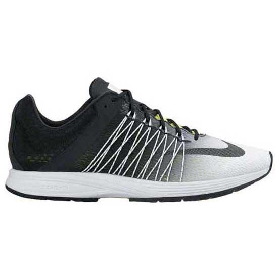 official photos ca78c e614a Nike Air Zoom Streak 5