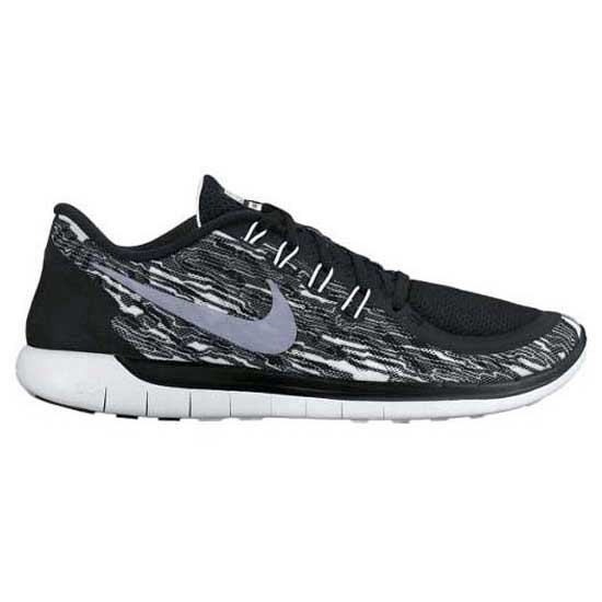Nike Free 5.0 Print