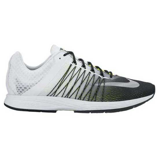 6cbca130ee75 Nike Air Zoom Streak 5 comprare e offerta su Runnerinn