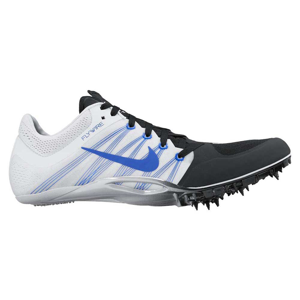 competitive price 48601 b613c Nike Zoom Ja Fly 2 buy and offers on Runnerinn