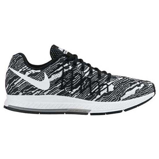 new concept a4373 566f9 Nike Air Zoom Pegasus 32 Print buy and offers on Runnerinn