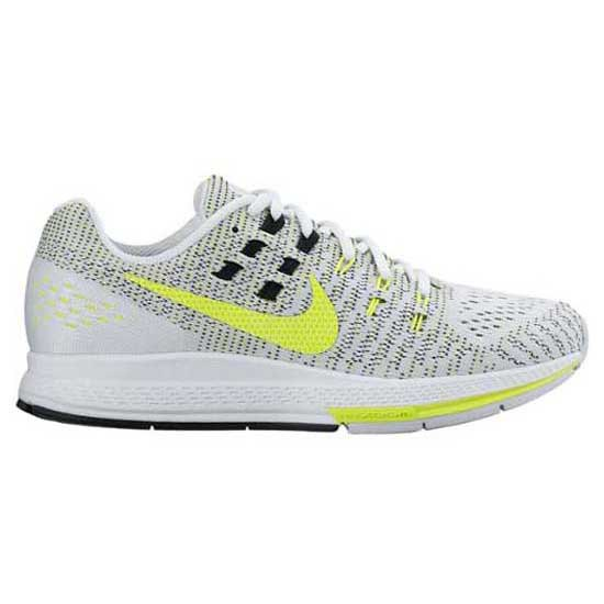 e2919843a7f Nike Air Zoom Structure 19 buy and offers on Runnerinn